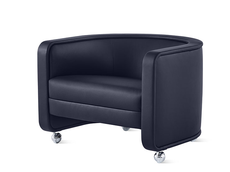 U Series Chair