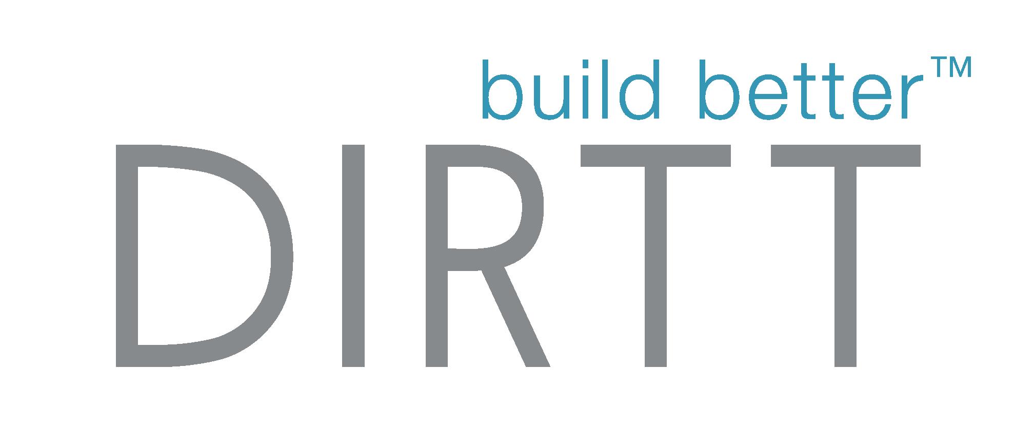 DIRTT Buildbetter TM 800x290 blue grey
