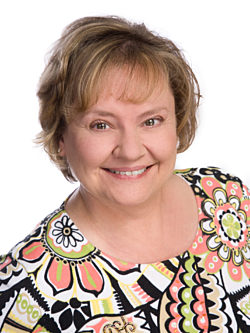 Karen Falerios