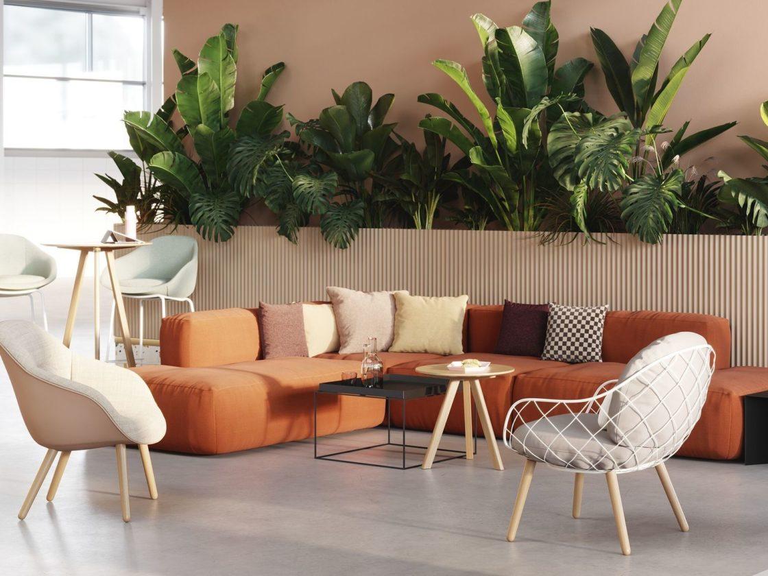 HM lifestyle rendering indoor outdoor alt 2 P