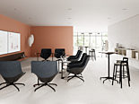 Commercial Large Meeting Space